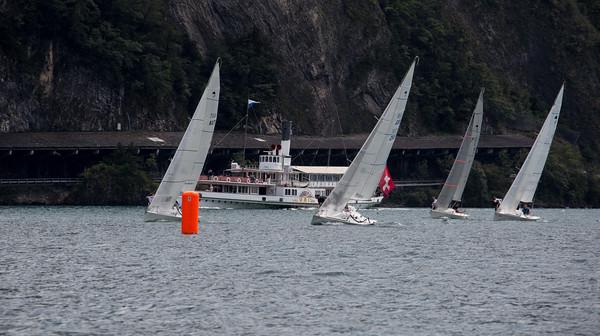 2014-08_sailing-day _1 (22 von 174)