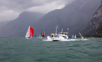 2014-08_sailing-day _2 (78 von 96)