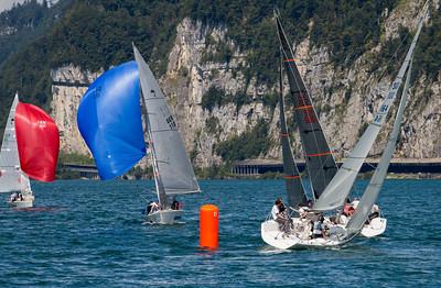 2014-08_sailing-day _1 (126 von 174)