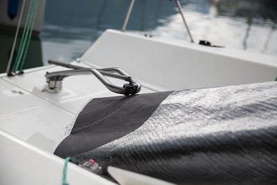 2014-08_sailing-day _1 (11 von 174)