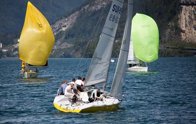 2014-08_sailing-day _1 (104 von 174)