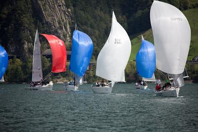 2014-08_sailing-day _1 (29 von 174)