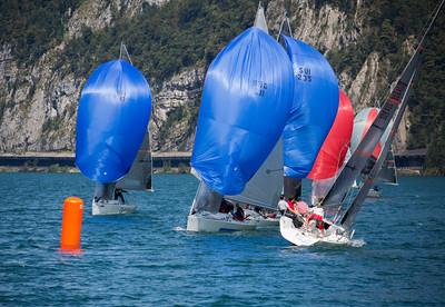 2014-08_sailing-day _1 (99 von 174)