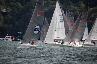 2014-08_sailing-day _1 (17 von 174)