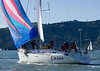 Cirque -- Beneteau First 42s7
