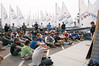 2008 US Youth Sailing Championship