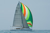 Heineken Regatta Gunboat Safari  GBR 6202   _LR72419_1