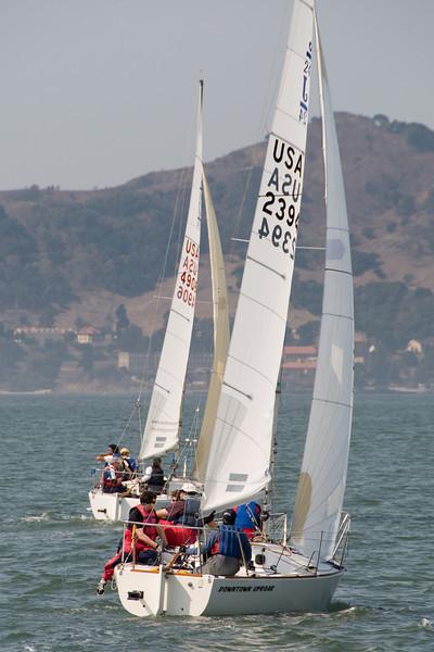9-27-2009_3LR3177