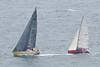 5-22-2009_LR32025