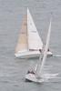 5-22-2009_LR32075