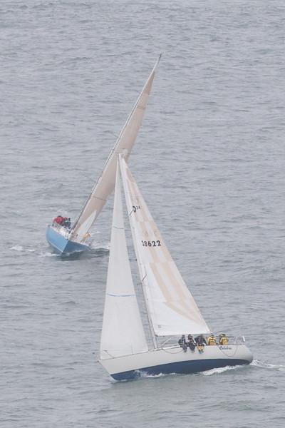 5-22-2009_LR32128