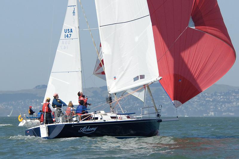 5-16-2009_LR10030A