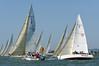 5-16-2009_LR10124A