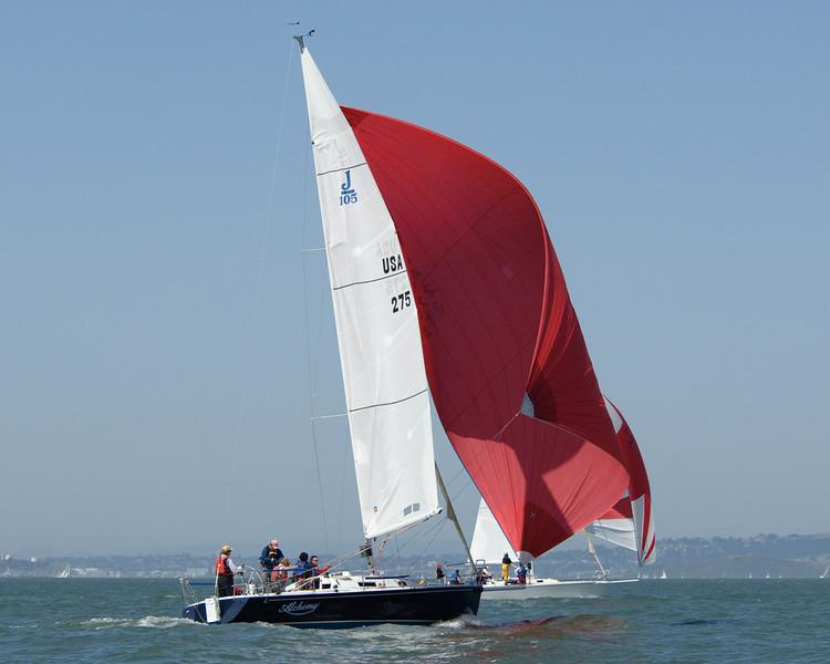 5-16-2009_LR10027A