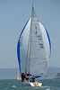 5-17-2009_LR31255
