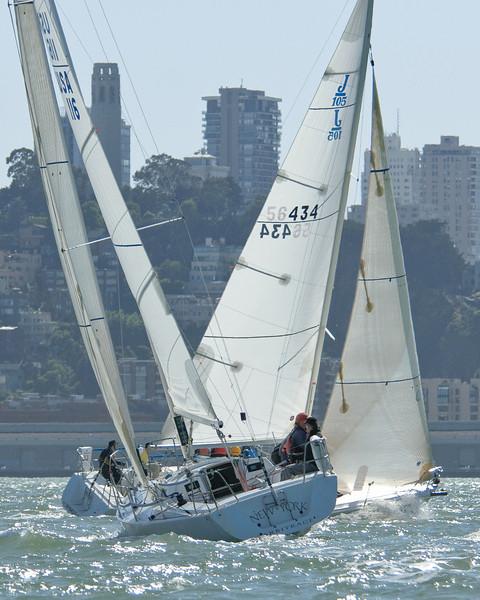 5-16-2009_LR10150A