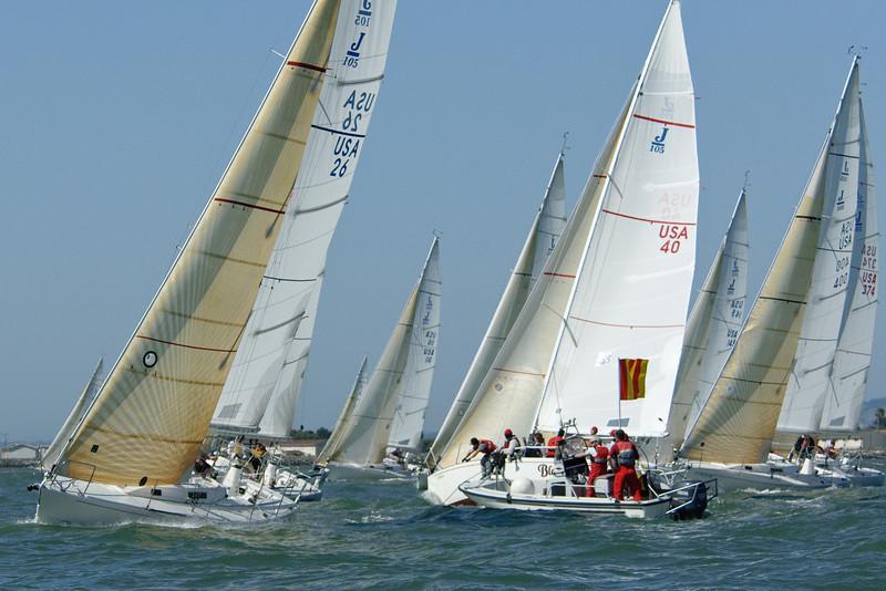 5-16-2009_LR10127A