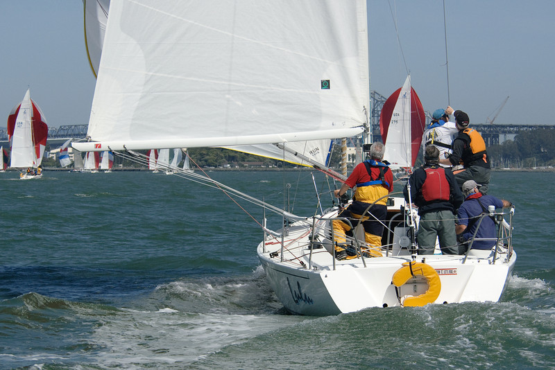 5-16-2009_LR10073A