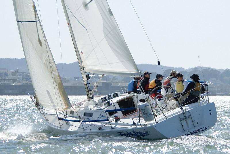 5-16-2009_LR10139A