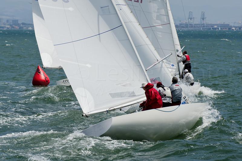 2011-07-23_LER6579