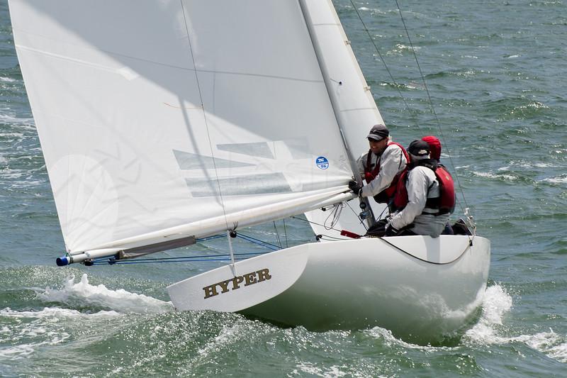 2011-07-23_LER6350