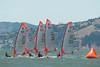 8-9-2012_LER0867
