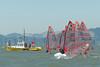 8-9-2012_LER1622