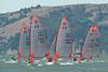8-9-2012_LER0852