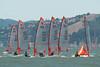 8-9-2012_LER0871