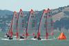 8-9-2012_LER0870