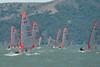 8-9-2012_LER0823