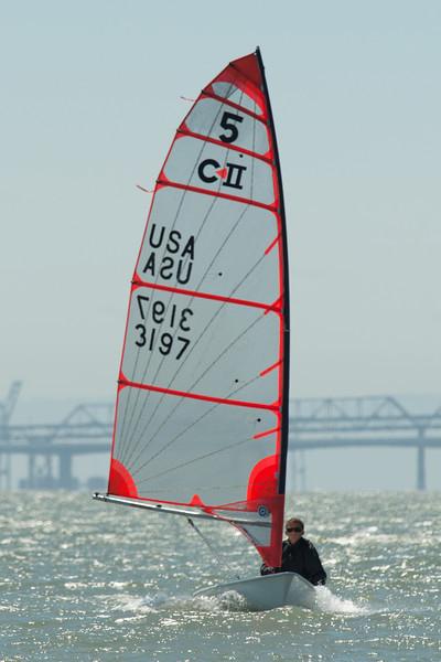8-9-2012_LER0964