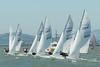8-9-2012_LER1548