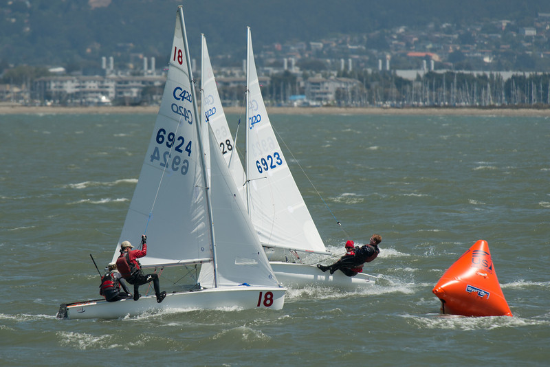 8-9-2012_LER1328