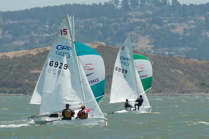 8-9-2012_LER1150