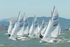 8-9-2012_LER1558