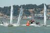 8-9-2012_LER1523