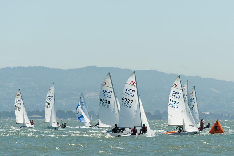 8-9-2012_LER1106