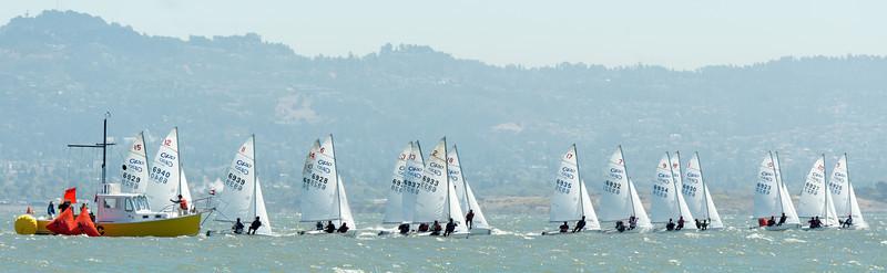 8-9-2012_LER1052
