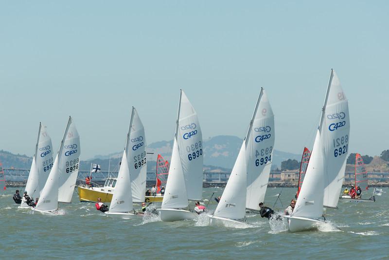 8-9-2012_LER1545