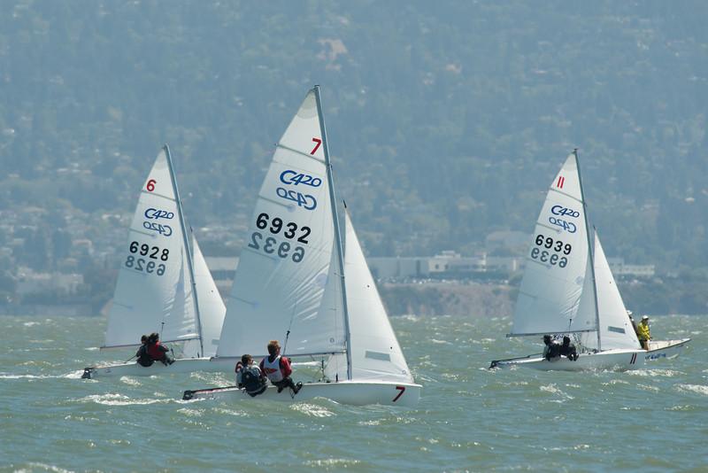8-9-2012_LER1090