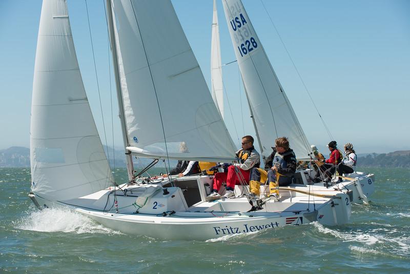 8-8-2012_LER9871