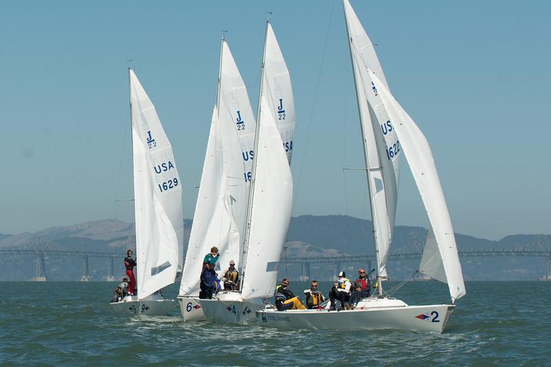 8-8-2012_LER9828