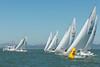 8-8-2012_LER9862