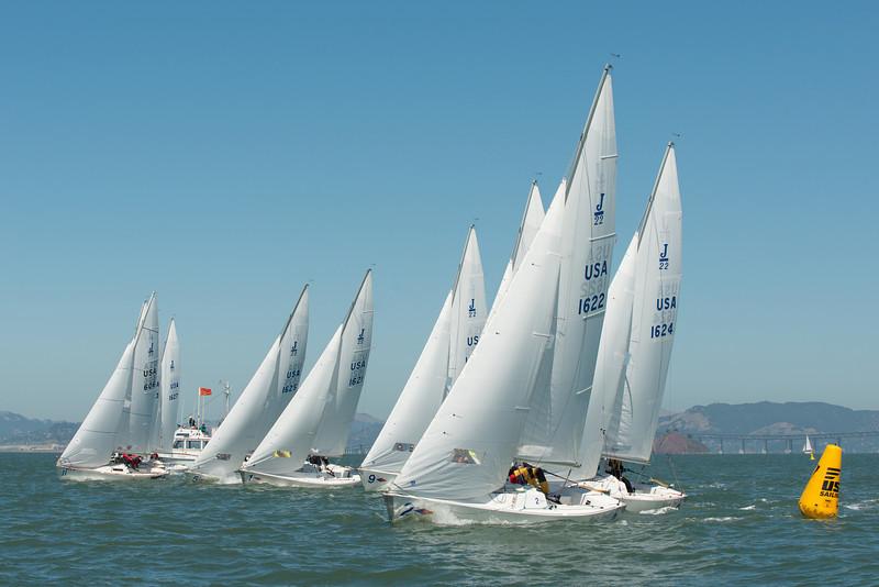 8-8-2012_LER9837