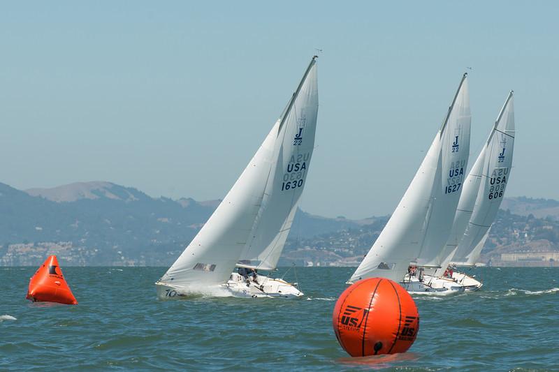 8-8-2012_LER9956