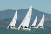 2012 Chubb U.S. Junior Sailing Championship : 3 galleries with 140 photos