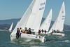 8-8-2012_LER9941