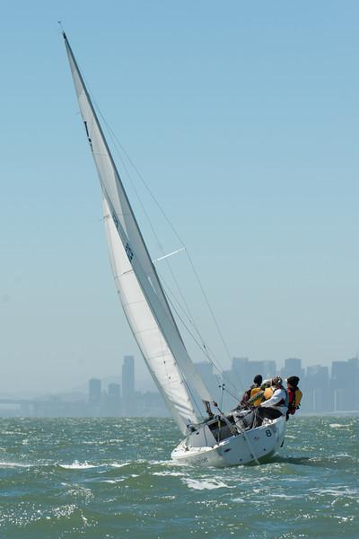 8-8-2012_LER9877