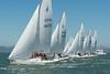8-8-2012_LER9867